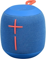 ULTIMATE EARS Wonderboom | Casse bluetooth: i risultati del test | Altroconsumo