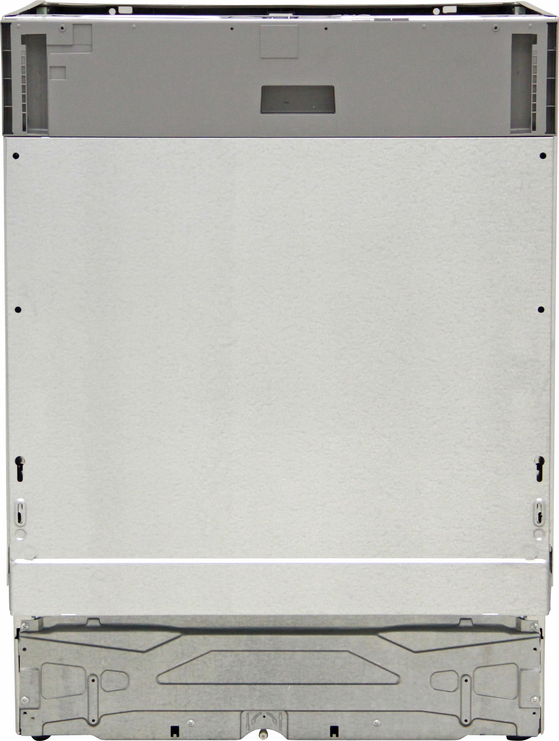 ELECTROLUX TT403L3