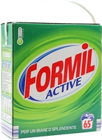 FORMIL (LIDL) Active