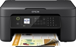 EPSON WORKFORCE WF-2810DWF | Classifica Stampanti - Risultati dei test | Altroconsumo