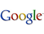 Come fare: i segreti di Google