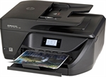 HP Officejet 6950 | Stampanti, il test