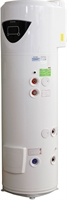 ARISTON Nuos PLUS 250 SYS