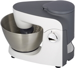 KENWOOD MULTI ONE KHH326WH | Classifica Robot da Cucina - Risulati dei test | Altroconsumo