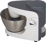 KENWOOD KHH300WH MULTI ONE | Classifica Robot da Cucina - Risulati dei test | Altroconsumo