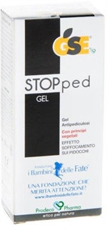 GSE stop ped gel | Classifica antipidocchi: I risultati del test | Altroconsumo