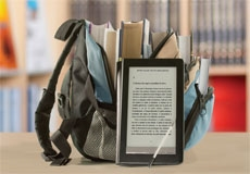 ebook e libri cartacei