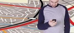 App per navigare