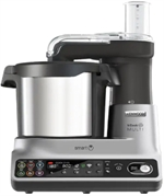 KENWOOD KCOOK MULTI SMART CCL456SI | Classifica Robot da Cucina - Risulati dei test | Altroconsumo