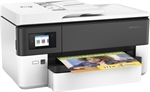 HP Officejet Pro 7730 | Stampanti, il test
