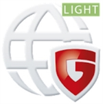 G DATA Security light | Classifica App Antivirus per Smartphone | Altroconsumo