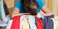 Polizza casalinghe: a cosa serve e come si stipula
