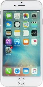 APPLE iPhone 6s (16GB)