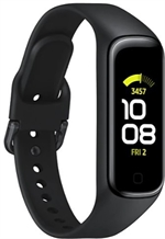 SAMSUNG GALAXY FIT2 | Classifica smartwatch e dispositivi fitness | Altroconsumo