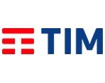 TIM TELEFONIA MOBILE