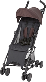 BRITAX ROMER Holiday
