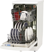 ELECTROLUX RSF4201LOW