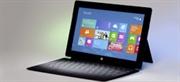Microsoft Surface Pro 4: migliore della versione precedente
