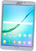 SAMSUNG Galaxy Tab S2 VE 8.0 32GB LTE [SM-T719]