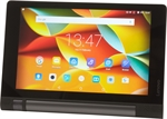"LENOVO Yoga Tab 3 8"" 16GB"