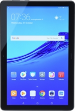 HUAWEI MEDIAPAD T5 32GB | Classifica Tablet - Risultati dei test | Altroconsumo
