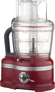 KITCHENAID ARTISAN 5KFP1644 | Test e Recensione KITCHENAID ARTISAN 5KFP1644 | Altroconsumo