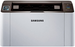 SAMSUNG Printer Xpress M2026w