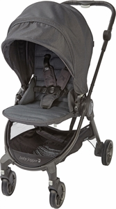 BABY JOGGER CITY TOUR LUX | Test e Recensione BABY JOGGER CITY TOUR LUX | Altroconsumo