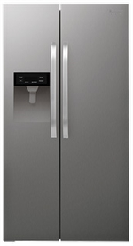 HOTPOINT-ARISTON SXBHAE 924 WD