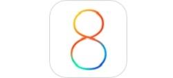 Apple iOS8: pro e contro del nuovo sistema operativo