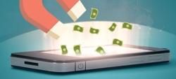 Tassa sul telefonino: i nuovi prezzi confermano che la paghiamo noi
