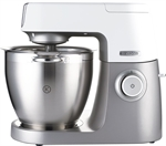 KENWOOD CHEF XL SENSE KVL6010T | Classifica Robot da Cucina - Risulati dei test | Altroconsumo