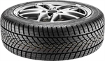 GOODYEAR UltraGrip Performance Gen-1 | Classifica Pneumatici Invernali 225/45 R 17 | Altroconsumo