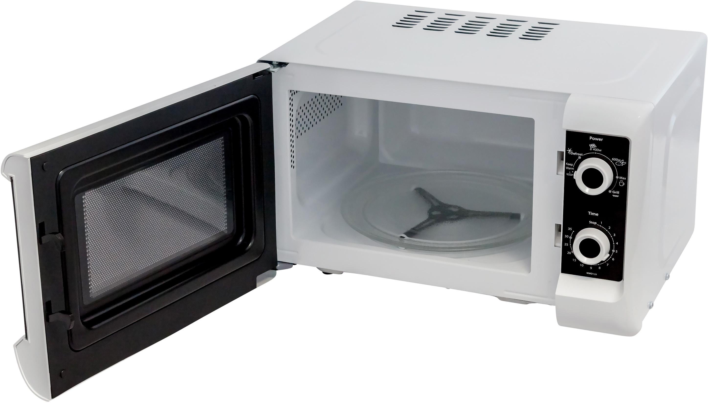 I dettagli del test sul forno a microonde whirlpool mwd 120 wh - Forno e microonde insieme whirlpool ...