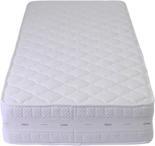 Prezzo materasso eminflex affordable costo materasso for Eminflex opinioni